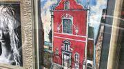 L'église Saint-Joseph, qui a inspiré les artistes, deviendra un lieu culturel