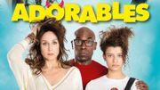 """Le film franco-belge """"Adorables"""", coup de cœur ciné de la semaine"""