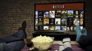 Netflix prépare son arrivée en France