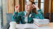 19 septembre - Comment amener les jeunes à découvrir leurs compétences et leurs motivations ?