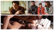 Trois séries qui reflètent avec talent la communauté LGBTQI+