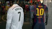 Real-Barça : les 10 clasicos les plus marquants
