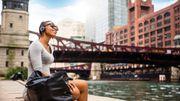 Selon le magazine Time Out, Chicago serait la ville championne de la qualité de vie!