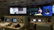 Il y a 50 ans jour pour jour, les astronautes d'Apollo 11 décollaient pour la Lune