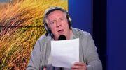 """""""Mamma Mia"""", la chanson syncopée de Jean-Luc qu'il ne comprend pas lui-même"""