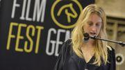 """""""Home"""" de la Belge Fien Troch sélectionné au Festival de Toronto"""