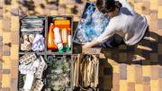 Focus sur les emballages plastiques à trier dans le sac PMC