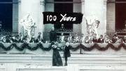 Coronavirus: la 100e édition allégée du Festival de Salzbourg est lancée en Autriche sous le signe de la protection