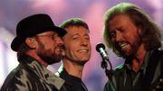 Une comédie musicale sur les Bee Gees en préparation