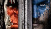 """Le film """"Warcraft"""" devient l'adaptation d'un jeu vidéo le plus rentable de l'histoire"""