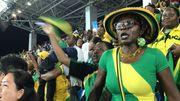 """Bahamas : un résultat """"maigrichon"""" sans incidence"""