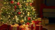 Les marchés de Noël dans notre région