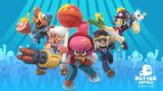 L'Epic Games Store et Apple Arcade offrent tous les deux un nouveau jeu