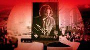 Une nouvelle vidéo pour cette reprise de John Lennon par Chris Cornell