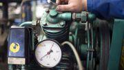 Une offre d'emploi d'électromécanicien pour une société située à Virton