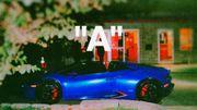 """Usher dévoile le clip de """"Peace Sign"""""""