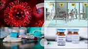 Coronavirus: mortalité, symptômes, transmission, traitements, incubation, vaccin, le vrai du faux