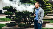 700.000 fumeurs quotidiens ont arrêté grâce à la cigarette électronique (France)