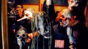 Slipknot en 1999, à revoir ici!