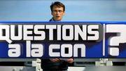 La Question à la Con de ce jeudi 16 mars consacrée à Michel Drucker !