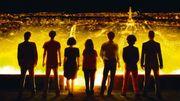 """""""Nocturama"""": le cinéaste français Bertrand Bonello s'attaque au sujet brûlant du terrorisme"""