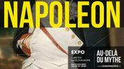 Concours : vos tickets pour l'expo Napoléon