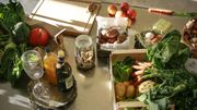 Collinaria, le festival gourmand du Pays des Collines s'invite chez vous