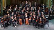 Fêtez les 30 ans du Choeur de chambre de Namur au Festival Musical de Namur !