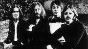 """The Beatles: déjà quatre bonus de la réédition de """"Let it Be"""" à découvrir ici"""