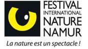 Le Jardin Extraordinaire au Festival International Nature Namur le 21 octobre