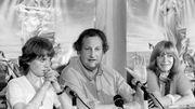 Décès du cinéaste suisse Claude Goretta à l'âge de 89 ans