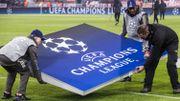 Réforme de la Champions League : L'UEFA présente un « projet » qui fait débat