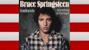 Springsteen, une vie sur scène 4/5: Un soir à Helsinki