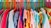 Les Vestiboutiques: quand le shopping se fait solidaire