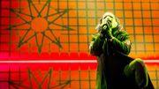 Slipknot: Décès d'un fan en concert