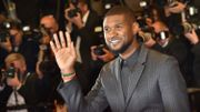 """Usher enrôle Ella Mai sur son nouveau single """"Don't Waste My Time"""""""
