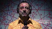 Jour de relâche : le théâtre belge à l'honneur