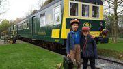 Laissez-vous tenter par le tourisme ferroviaire