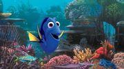 Les studios Disney vivent la meilleure année de leur histoire au box-office