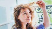 Comprendre et prévenir la chute des cheveux