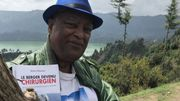 Ethiopie, Mitiku Belachew, le berger devenu chirurgien