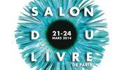 Une vingtaine d'auteurs de Shanghai au Salon du livre de Paris