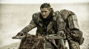 "Critic's Choice Awards 2016 : ""Mad Max : Fury Road"" nommé dans 13 catégories"