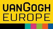 Plusieurs expositions sur Van Gogh en Belgique et en Europe pour les 125 ans de sa mort