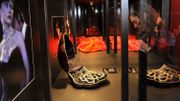 La bourse diamantaire de Shanghai va aider à promouvoir le musée DIVA d'Anvers