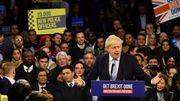 Brexit : le Commonwealth pour remplacer l'Union européenne ?
