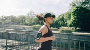 Faut-il continuer à faire son jogging en période de confinement ?
