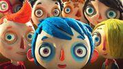 """""""Ma vie de courgette"""" honoré au forum Cartoon Movie du film d'animation"""