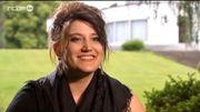 Les finalistes du Concours Reine Elisabeth 2014 : Sarah Laulan remporte le 3e prix
