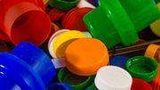 Le Canada sans plastiques à usage unique dès 2021
